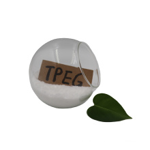 Free Sample Concrete water reducer polycarboxylate Ether monomer HPEG 2400/TPEG 2400