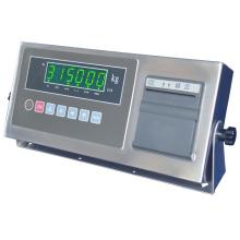 Indicateur d'imprimante numérique Indicateur d'imprimante