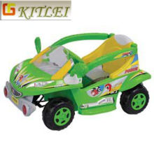 Promotion Cheap 5cm Plastic Micro Mini Toy Cars for Kids