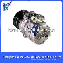 7SBU16C denso ac compressor para BMW7 BMW5 TOURING OE # 64526904017 64526914369 64526914639 64528363275 64528377242 645283850