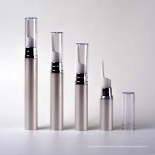 Garrafa plástica do creme do olho Airless (EF-A05)