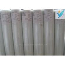 5*5 80G/M2 Fiberglass Cloth for Wall