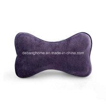 2014 Verkaufen Sie gut Knochen geformtes Ansatz-Auto-Kissen 30 * 18 * 10cm