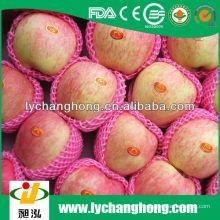 Фабрика сразу поставляют fuji высокого качества свежее яблоко