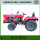Factory Russian Farm Tractors for Sale with High Quality