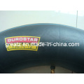 Motorcycle Inner Tube Hot Sell for Venezuela Motorcycle Tire Inner Tube