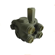 Liugong Clg862h Parts 13c0218 Charge Valve