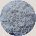 high quality coarse industrial salt for chemical products