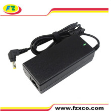 19V 3.16A AC Power Charger untuk Acer