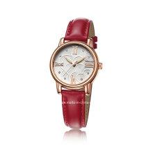 Montre bracelet à quartz moderne à la mode