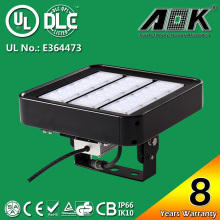 UL cUL Dlc SAA Ce RoHS Modern up and Down Wall Lamp IP65 with Multi Installation Aok LED Outdoor Light