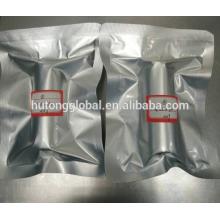 Li-Ingot 99,9% Lithium-Ingot