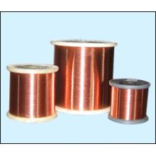CCS 0.60 MM Kabel