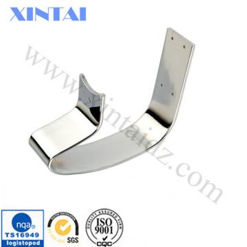 Metal de alta calidad del OEM que estampa las piezas