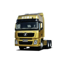 Shacman Trucks F2000 F3000 H3000 4X2 6X4 8x4 Truck Head Tractor towing truck cheap price to Africa Market
