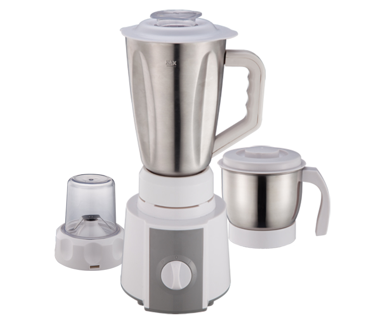 stainless steel food blenders electric blenders