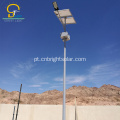 LUZES LED STREET IP 67 120W