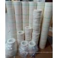 Nomex Type of Adhesive Tape