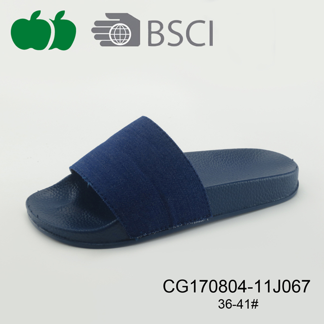 popular comfortable slippers