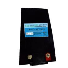Lifepo4 блок батарей 48v 50ah для решетки с CE/UL утвержденных