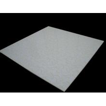 Потолок ПВХ (595 * 595 мм)