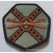 Custom Patch (Hz 1001 P053)