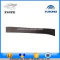 China proveedor de repuesto de bus 9405-01245 Poly V-belt para Yutong Kinglong Higer bus