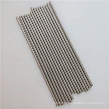 N06600 Seamless Steel Tube N06600 SMLS Tube