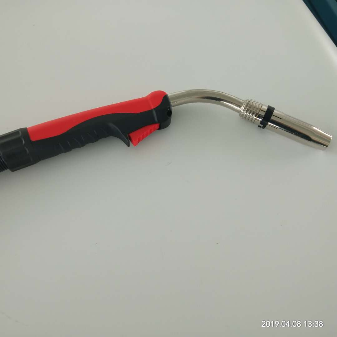 36kd air welding torch