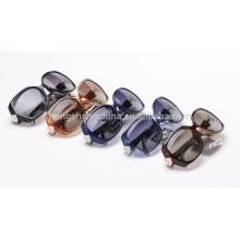 nice brand women sunglasses (T60023)