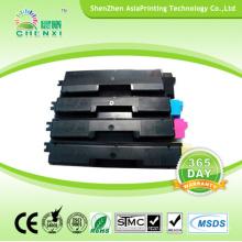 Лазерный принтер Копировальный тонер-картридж для Kyocera Tk584