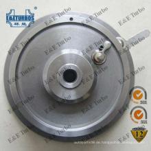 5439-970-0030 5439-970-0070 Lagergehäuse für Turbolader BV39 5443-150-4006