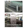 preform mold price / plastic injetion mold