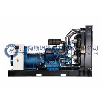 220квт ожидания, CUMMINS/Донгфенг/ навес, CUMMINS Тепловозное genset, Тепловозный CUMMINS, Дунфэн Дизель-генераторной установки. Дизельный Генератор Китайский Сервиз