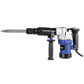 900W Demolition hammer