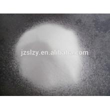 Natriumsulfat 99% wasserfrei, Glaubersalz, Na2SO4