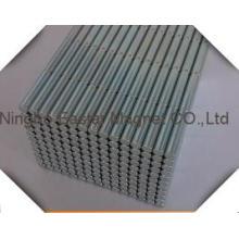 Customized Bar Permanent Neodymium Magnet