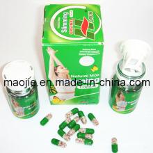 100 % naturel Max Capsule de perte de poids minceur dans la médecine chinoise (MJ149)