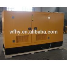 Silent Typ 15kw Generator