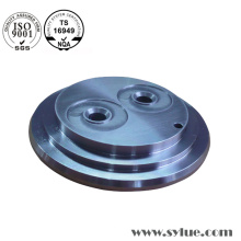 High Procise Ceramic Machining Best Price