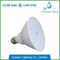 AC220V E27 PAR56 Bulb LED Swimming Pool Underwater Light