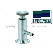 Образец клапана (IFEC-SV100005)