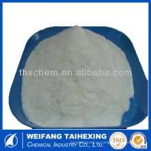 Sulfato de potasio de alta pureza 99% min