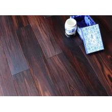 Artistic Appreciation Indonesia Rosewood Engineered Flooring
