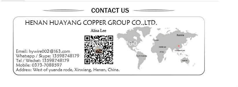 Contact ALisa Lee