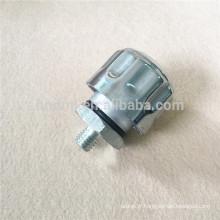 Fournir un reniflard d'air de haute qualité P171784 utilisé pour le réservoir