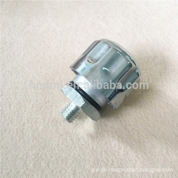 Supply high quality air breather P171784 used for tank