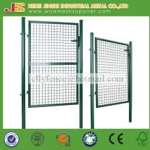 Direct Factory Low Price High Quality Garden Gate