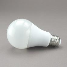 Ampoule LED Global Bulb Ampoule LED 12W Lgl0512 SKD