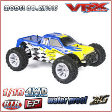 Buy direct from china wholesale brushless Toy Vehicle,rc toy cars